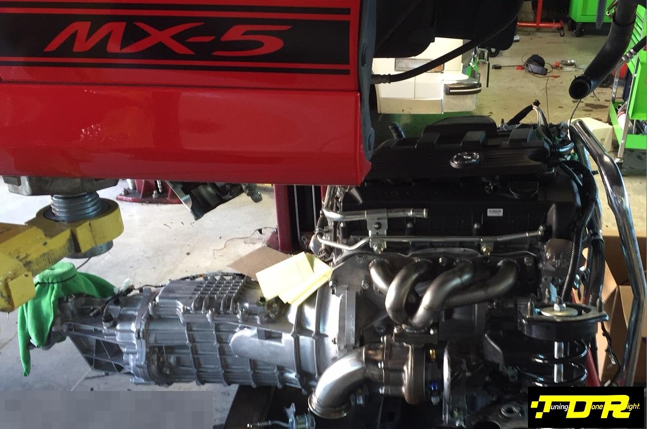 Advantage Of Turbo Vs Naturally Aspirated